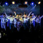 14人組韓国ボーイズグループ:14U(ワンフォーユー)!9月公演が大盛況にて閉 幕!11月15日にヒューリックホールにて単独ライブ決定!!