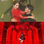 IU、「人気歌謡」1位…BoA、「MONSTA X」カムバック