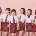 【トピック】「Girl's Day」生みの親イ・ジョンソク代表、2019年に新グループをお披露目!