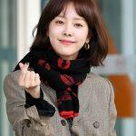 女優ハン・ジミン、10月の映画俳優ブランド評判1位に…2位キム・テリ、3位ヒョンビン