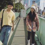【トピック】ヒョナ&イドン(PENTAGON)、事務所退所騒動でも変わらぬ愛情を見せる