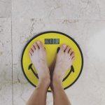 """イドン(PENTAGON)と熱愛中""""ヒョナ、突然の体重公開 「43.1キロ」"""