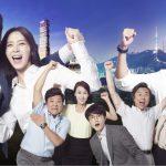 <KBS World>KBS World初放送!ドラマ「ラスト・チャンス!~愛と勝利のアッセンブリー~」テギョン(2PM)、チョン・ジェヨン主演!社会派ヒューマンドラマ!