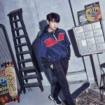 「SEVENTEEN」HOSHI&「Wanna One」パク・ウジン、「DANCING HIGH」スペシャル審査委員に