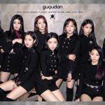 「gugudan」、11月6日カムバック確定=9か月ぶりに完全体活動へ