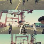 「iKON」、「GOODBYE ROAD」パフォーマンス映像公開…きょう「人気歌謡」出演