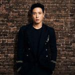 ジョン・ヨンファ(from CNBLUE)のデジタルシングル「BROTHERS」、タイトルにちなんだ想像・妄想企画がスタート!