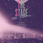 「防弾少年団」、ドキュメンタリー映画「BURN THE STAGE」11月15日に公開=ポスター公開!