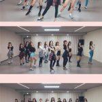 """「IZONE」、「PICK ME」12人バージョンのダンス映像公開…デビューに向け""""異常なし"""""""
