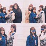 IZONE 矢吹奈子&本田仁美、韓国語を猛勉強!日本人メンバーの挑戦にファンも注目