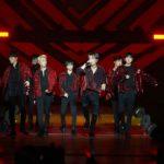 「iKON」、マレーシアコンサートも大盛況…現地ファンが韓国語で大合唱