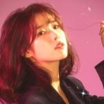 歌手IU(アイユー)、「2018 Asia Artist Awards」に出席決定