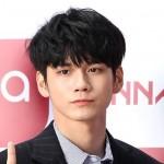 「Wanna One」オン・ソンウ側、悪質な書き込み者に告訴状提出「善処はない」