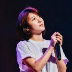 韓国人気女優 ハ・ジウォン 6回目のファンミーティング開催決定!!