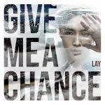 LAY(EXO)、米デビューアルバムの先行公開曲が16の地域のiTunesで1位に