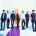 BTS (防弾少年団)、「FAKE LOVE -Japanese ver.-」世界38の国と地域の iTunesチャートで1位!