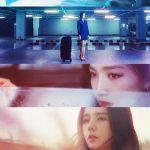 韓国ドラマ「ミストレス~愛に惑う女たち~」 Amazon Prime Video日本初配信記念! プレゼントキャンペーンスタート!