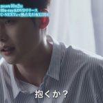 ジェチャンの恋は空回り? イ・ジョンソク主演「あなたが眠っている間に」スペシャルPV公開!