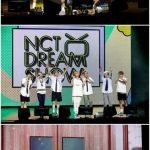 """NCT DREAM、ミュージックバラエティーショー「NCT DREAM SHOW」を成功裏に終了…""""無限の魅力""""を証明"""
