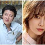 ク・ヘソン&クォン・へヒョ「第23回釜山国際映画祭」閉幕式のMCを担当