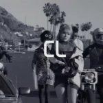 元2NE1のCL、The Black Eyed Peasとのコラボ曲「Dopeness」のMV公開…強烈なラップ披露