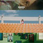 IU、新曲「ピッピッ」MV予告映像を公開…ファンタジーな雰囲気で華やかに変身