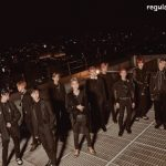 NCT 127、アメリカデビューに成功…海外マスコミの注目の的に