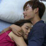 「シークレット・ガーデン」「彼女はキレイだった」傑作韓国ドラマ<待てば¥0>のピッコマTVで配信スタート