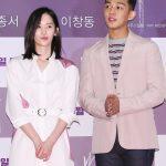 「釜山国際映画祭」、ユ・アインの強い意志により映画「バーニング」オープントーク開催へ