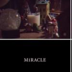 来月カムバック「GOT7」、タイトル曲は「MIRACL」=ティザー映像公開