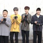 <KBS World>KBS Worldにて、ジェジュン、ウヒョン(INFINITE)、イ・テファン(5urprise)、ユ・ソンホ、イム・ヨンミン(MXM)、チョ・セホがフォトグラファーとして奮闘するリアルバラエティ!『JAEJOONG Photo People in Tokyo』日本初放送!