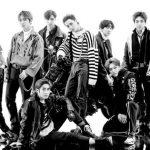 「EXO」、きょう(2日)「Tempo」でカムバック! 初放送に出演しショーケースへ