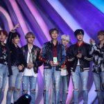 防弾少年団、「2018 Melon Music Awards」に出演!「全世界の感動させるステージを披露」