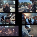 SEVENTEEN、直接作った「Holiday」スペシャル映像を公開..CARAT創立1000日のプレゼント