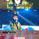 iKONドンヒョク、音楽バラエティ「覆面歌王」に出演…女心を魅了する甘いボイス