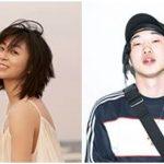 韓国ラッパーEK、宇多田ヒカルの曲に韓国代表でフィーチャリングに参加