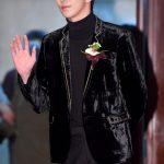 「PHOTO@ソウル」俳優ナム・ジュヒョク、「韓国映画評論家賞男子優新人賞」受賞