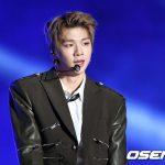 カン・ダニエル、アイドルチャート評点ランキング34週連続最多得票…Wanna Oneの強勢