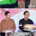 """SHINeeキー、「アンニョンハセヨ」で大ヒット曲「Ring Ding Dong」の中毒性について語る…""""僕も幻聴が聞こえる"""""""