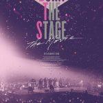 防弾少年団、映画「Burn the Stage:the Movie」が全世界でアンコール上映確定