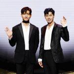 東方神起、特別な15周年…12月26日にスペシャルアルバム&ファンミ開催「公式的立場」