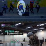 BoA&防弾少年団(BTS)ジミン、プレスターの舞台に「鳥肌出た。私より上手い」絶賛