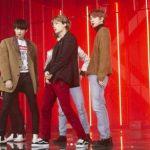 「人気歌謡」、きょう放送休止で「EXO」ビハインドカット大放出!