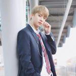 「B1A4」ゴンチャン、MBC新ゲーム番組「ビギナーゲーム」MCに抜てき