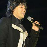 【全文】歌手キム・ジャンフン、「防弾少年団」問題への日本の対応に反発…「加害者・日本が被害者コスプレしている」
