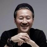 故ジョンヒョン(SHINee)の財団&音実連、ガン闘病中のアーティストを支援