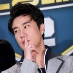 【トピック】ラッパーSan E、事務所後輩「Wanna One」イ・デフィ&パク・ウジンのファンを一喝!?