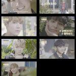 YGのサバイバル番組「YG宝石箱」、パン・イェダム含むA組メンバーを公開!