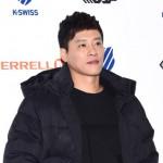 """""""元イケメンバスケ選手""""タレントのウ・ジウォン、借金未返済で被害者が告訴示唆"""
