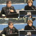 「パワータイム」SUHO&KAI(EXO)、「新曲Tempoを初めて聞いた時?一番新鮮だった」